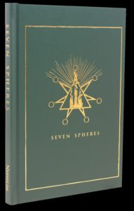 Nephilim Press – Occult Bookstore